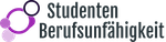Student liability logo