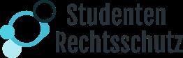 studentenrechtsschutz.de